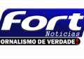 Portal Fort Notícias é lançado na região Sul do Piauí