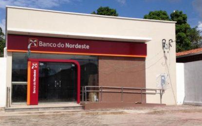 Banco do Nordeste vai fechar em Santa Filomena e Canto do Buriti