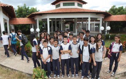 Quem pode fazer a revolução na educação do Extremo Sul do Piauí?
