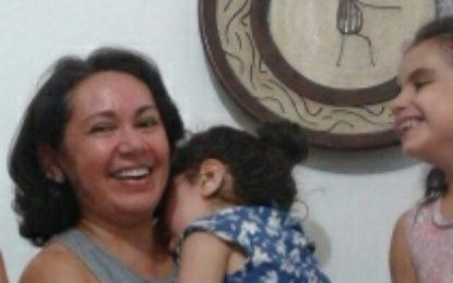 Mães piauienses lutam por remédios derivados da maconha
