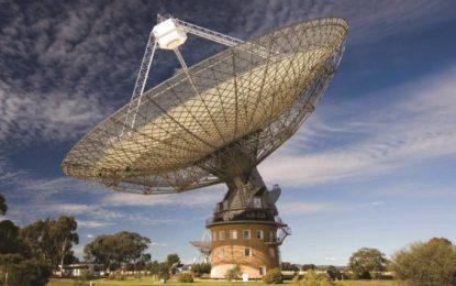 Maior projeto de busca de vida fora da Terra acha sinais
