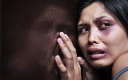Violência contra a mulher: Tudo começa e termina na EDUCAÇÃO!