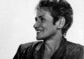 Lair Guerra, de Curimatá foi indicada ao Prêmio Nobel da Paz