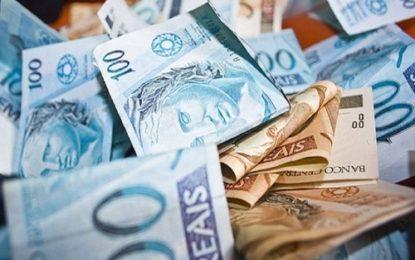 Confira os números da Mega da Virada. Prêmio chega a R$ 306 milhões