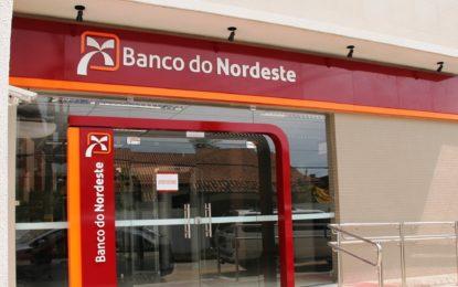 Polícia Federal apura desvio no BNB que pode chegar a R$ 600 milhões