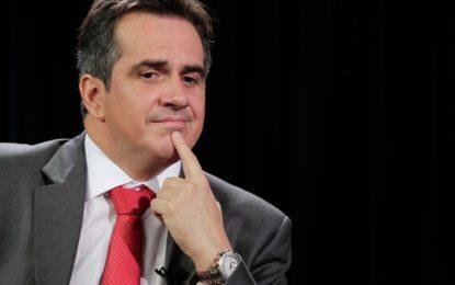 Ciro filia 18 prefeitos ao PP e passa a ter 62