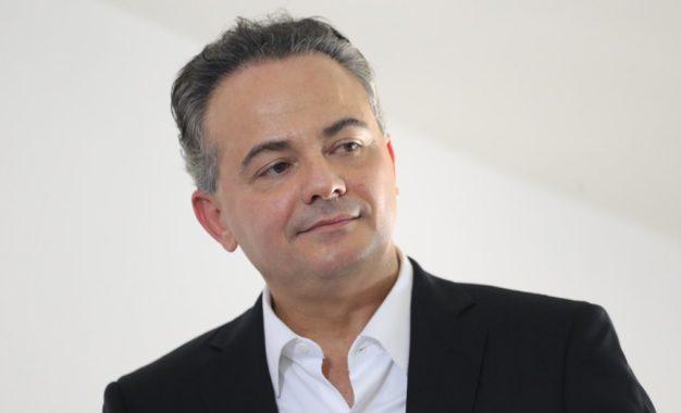 Oposição a WD: Valter Alencar é o pré-candidato do PSC ao Governo do Piauí