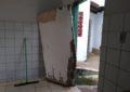 Hospital de Redenção do Gurguéia sofre com a falta de recursos