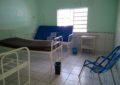 Hospital de Curimatá atende a cinco municípios da região