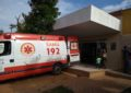 Filho do Cantor Cristiano Neves morre em acidente na BR-135