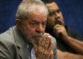 Entenda como será o julgamento de Lula nesta quarta-feira