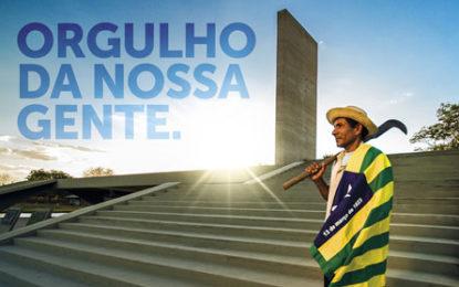 Coluna Hélvia Paranaguá – Nosso principal produto de exportação