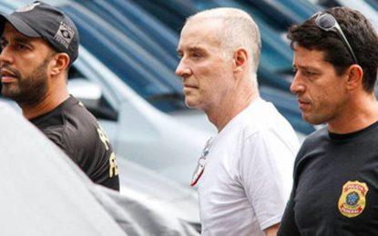 Depois da prisão, Eike Batista quer ser senador