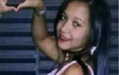 Jovem de Riacho Frio morre vítima de choque em celular ligado na tomada