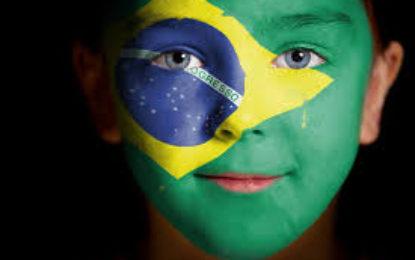 Coluna Fabriciano Corado – Descobrindo o Brasil no século 21