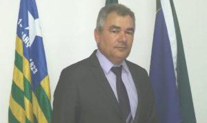 http://fortnoticias.com.br/wp-content/uploads/2018/12/tt-300x179.jpg